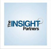 insight_partners